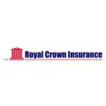 royalcrown