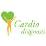 cardio diagnosis
