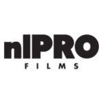 niprofilms