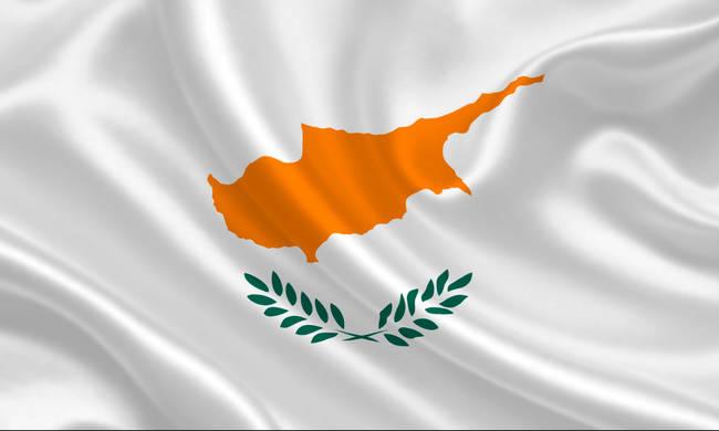Μήνυμα προέδρου Μελάθρου Οικουμενικού Ελληνισμού – Κύπρος: 4,5 δεκαετίες σκλαβιάς