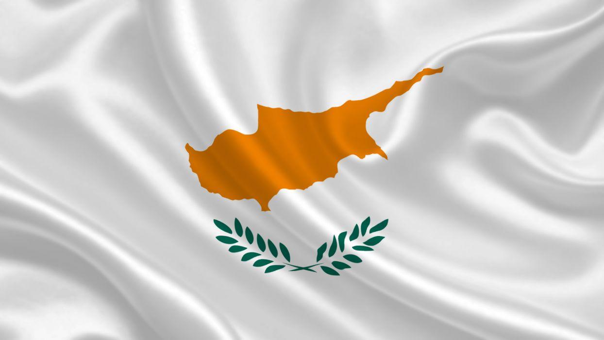 You are currently viewing Η πληγή του Ελληνισμού συνεχίζει να αιμορραγεί…